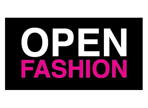 OpenFashion