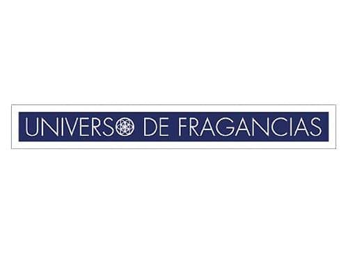 UniversoDeFragancias1