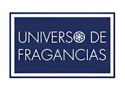 UniversoDeFragancias