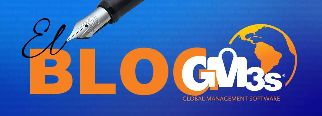 BLOG_GM3s